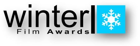2015 Winter Film Awards Independent Film Festival