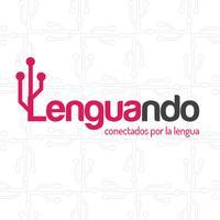 Lenguandín, el lenguando de los más jóvenes