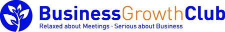 BUSINESS GROWTH CLUB MILTON KEYNES AT AQUA ITALIAN REST...