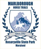 Marlborough Jumper Derby and Water Schooling