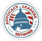 Advocacy Leaders Network- May 17, 2013