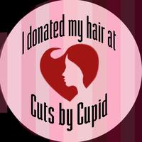 Cuts By Cupid 2015