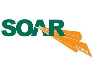 Summer Opportunity for Advising & Registration (SOAR)...