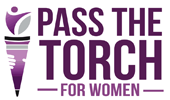National Pass the Torch for Women Pledge Launch Webinar...