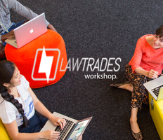 Legal Basics for Startups Part II : Fundraising