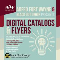 Digital Catalogs & Flyers: An Important Part Of Your...