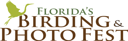 2015 Florida's Birding and Photo Fest REGISTRATION