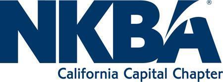 Celebrating the NKBA CA Capital Chapter Design Competit...