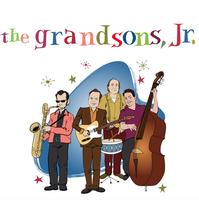 GIGS & Kindiemusicdc Present: Junior Jams – The...