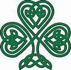 Saint Patrick's Day Weightlifting Championship