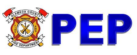 Personal Emergency Preparedness Workshop (PEP) in San...