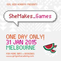 SheMakes_Games 2015