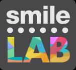 SMiLE Lab 12