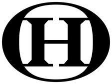 O.Henry Hotel logo