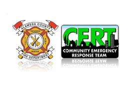 Community Emergency Response Team (CERT) Basic...