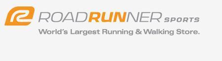 Run Like A Girl Fun Run- Portland