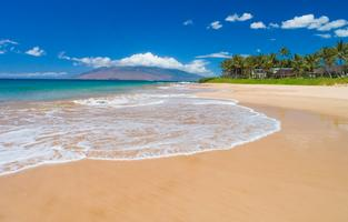 Escape to Paradise: Tantra in MAUI