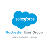 Rochester Salesforce User Group