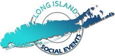 Long Island Social Events logo