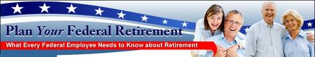 FERS: One Day, Pre-Retirement Class For Federal...