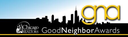 2015 Good Neighbor Awards Property...