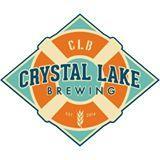 Duke's Local Beer Dinner: Crystal Lake Brewing