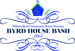 Byrd House Bash 2013