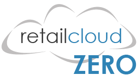 retailcloud Product Briefing - Zero POS