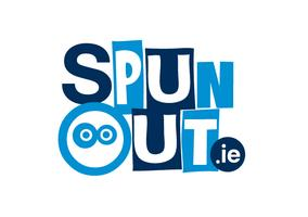 SpunOut.ie Encryption Workshop (Crypto-Party)
