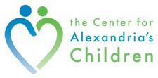The Center for Alexandria's Children logo