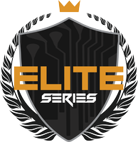 Elite Series - Cup II