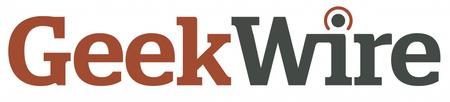 GeekWire Summit 2015