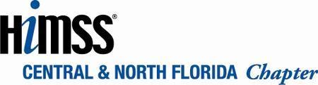12 Central & North Florida HIMSS Sponsorship 2014-15