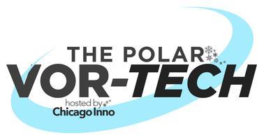 Bour-Binnovation: The Polar Vor-Tech