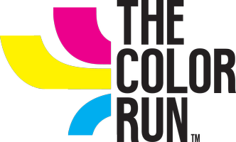 The Color Run San Jose 5/23/2015