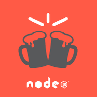 SXSW Node.js Drinkup