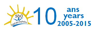 souper-sdo-10ans (2005-2015)