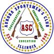 ASC Practical Rifle: 2015
