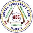 ASC Practical Rifle: 2015 Winter Schedule