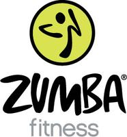 Weds 7pm Zumba® at Severn Beach with Natasha