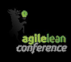 Agile Lean Conference Italy - Ingresso gratuito & 7...