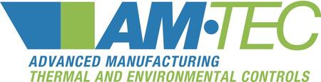 TEC Tuesday Tour: Thermal Innovation at Syracuse's...