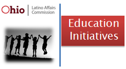 2013 Ohio Latino Education Summit