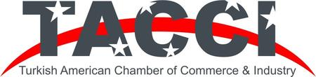 TACCI Program on The Prospects and Challenges of the...