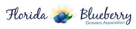 Florida Blueberry Growers Association Spring 2015...