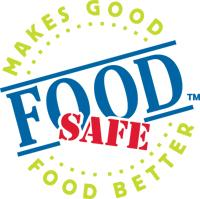 Prince George DPAC - FoodSafe for PACs - January 31...