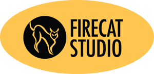 Firecat First Friday February: Pitch It! Pro Tips for...