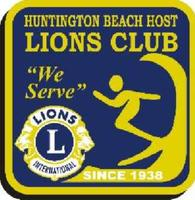 Huntington Beach Host Lions Crabfest 2015