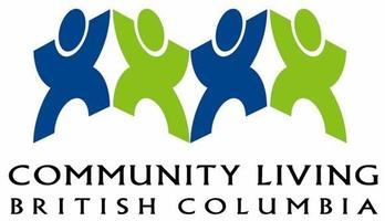 Community Living BC Employment Roundtable