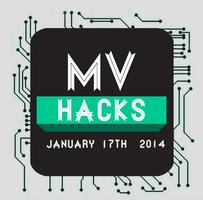 Monta Vista Hacks